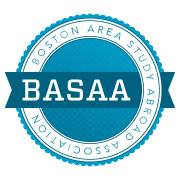 Boston Area Study Abroad Association
