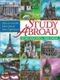 Study Abroad: How to get the most from your experience