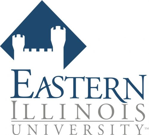 Eastern_Illinois_University_