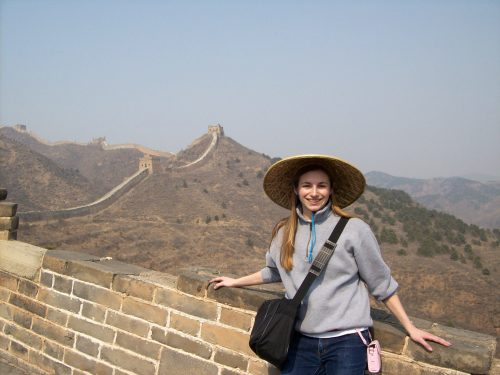 ingrid-great-wall-2008